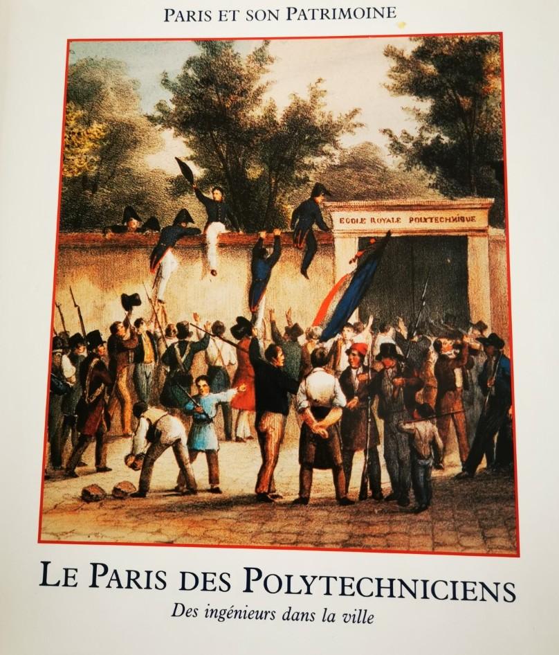 Paris des X.jpg